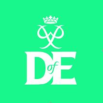 NON-EXPEDITION: The Duke of Edinburgh's Award Enrolment - Gold Award