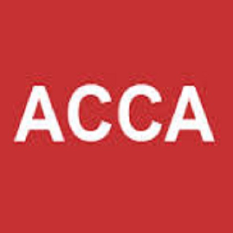 ACCA Computer Based Examinations