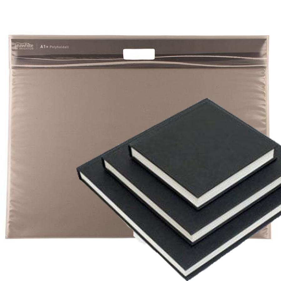 Art Essentials Kit