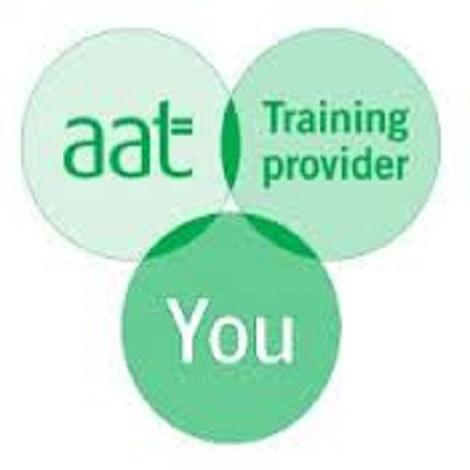 AAT exam resits